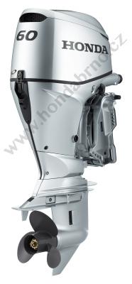Lodní motor Honda BFP 60