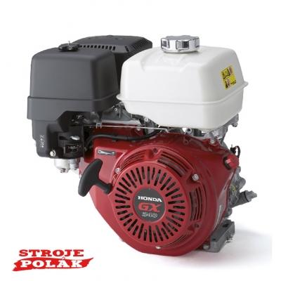 Motor Honda GX 340