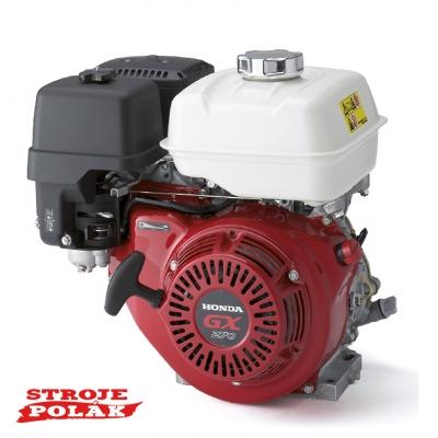 Motor Honda GX 270