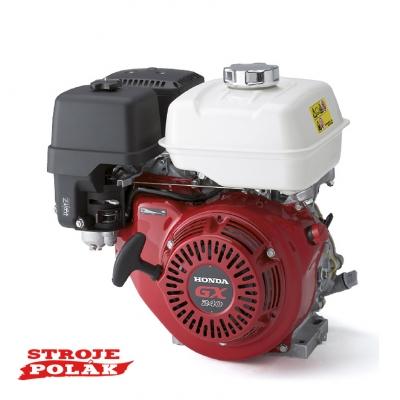 Motor Honda GX 240