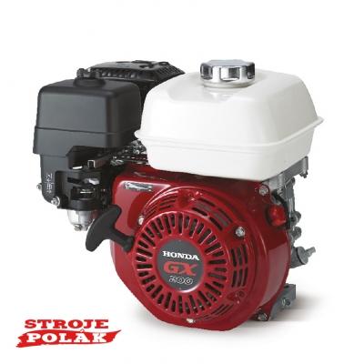 Motor Honda GX 200
