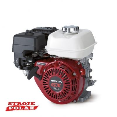 Motor Honda GX 120