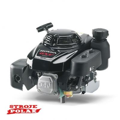 Motor Honda GXV 160