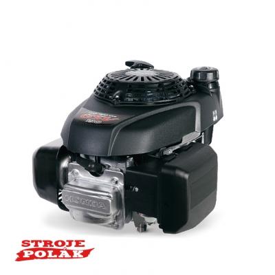 Motor Honda GSV 190