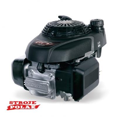 Motor Honda GCV 190