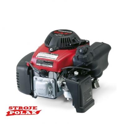 Motor Honda GXV 50