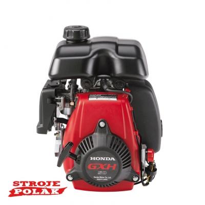 Motor Honda GXH 50