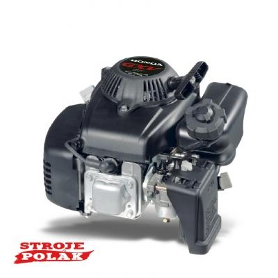 Motor Honda GXV 57