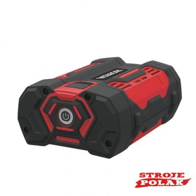 Baterie HBP 40