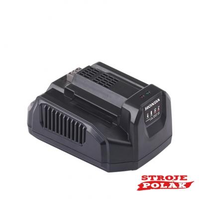 Automatická nabíječka HBC 210