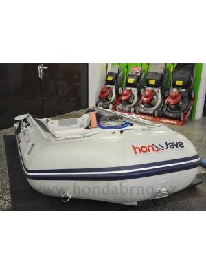 Bazar - Nafukovací člun Honda T32 IE1