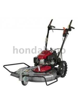 Sekačka na vysokou trávu Honda UM 616 EB