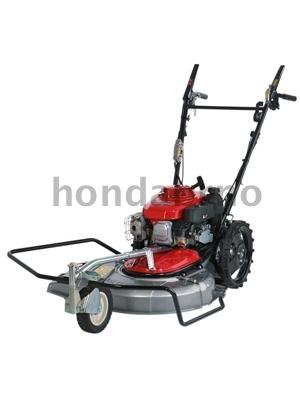 Sekačka na vysokou trávu Honda UM 536 EB