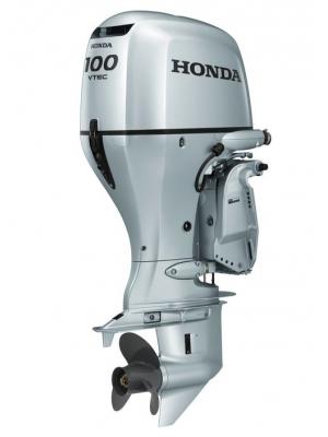 Lodní motor Honda BF 100