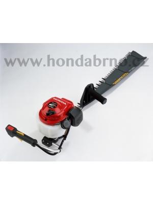 Motorový plotostřih Honda HHH 25 S75