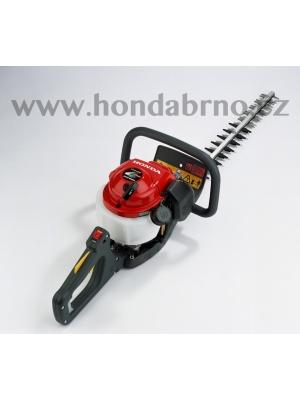 Motorový plotostřih Honda HHH 25 D60