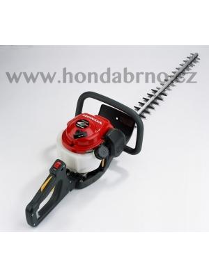 Motorový plotostřih Honda HHH 25 D75