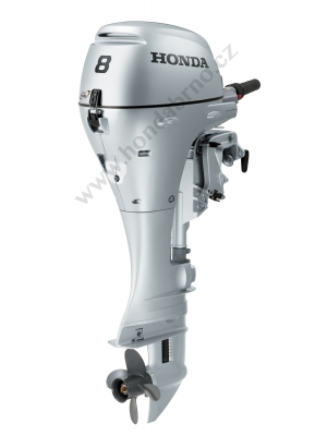 Lodní motor Honda BF 8