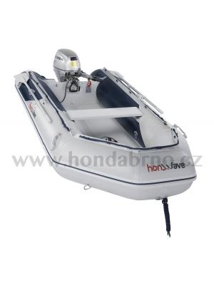 Nafukovací člun Honda HonWave T32 IE2
