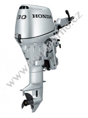 Lodní motor Honda BF 30